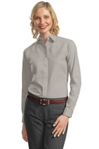 Dress Shirts - Long Sleeve