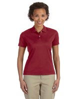 Sport, Golf & Polo Shirts - Ladies