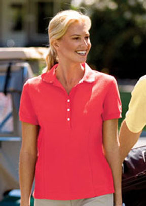 Sport, Golf & Polo Shirts - Short Sleeve