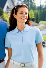 Performance Sport/Golf/Polo Shirts Short Sleeve