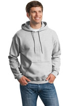 Sweatshirts & Hoodies - Adult