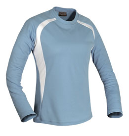 Performance T-Shirts Long Sleeve