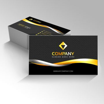 "LOW PRICE 2"" X 3.5"" 14PT Business Cards Matte/Dull Finish Business Cards"