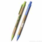 Green Line Eco Natural Pen™