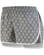 Augusta Ladies' Fysique Short