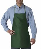 Liberty Bags Large Two-Pocket Apron