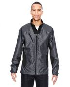 Ash City - North End Men's Aero Interactive Two-Tone Lightweight Jacket