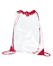 BAGedge PVC Cinch Sack