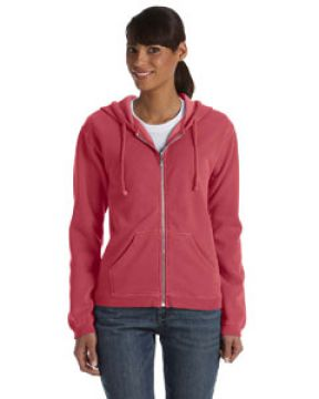 Sweatshirts & Hoodies - Ladies