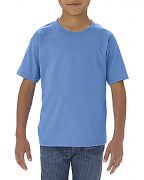 Gildan Toddler Softstyle® 4.5-ounce. T-Shirt
