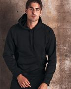 All Sport Unisex Performance Fleece Pullover Hoodie