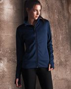 All Sport Ladies' Lightweight Jacket