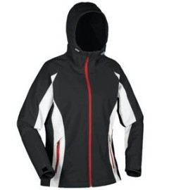 Ladies' Blizzard Jacket