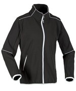 Ladies' Integrity Jacket