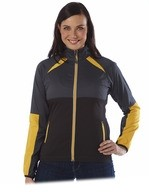 Ladies' Acropolis Layering Jacket
