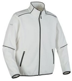 Men's Integrity Jacket