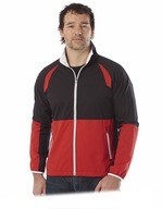 Men's Acropolis Layering Jacket