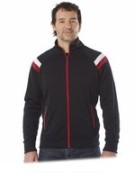 Men's Footballer Layering Jacket
