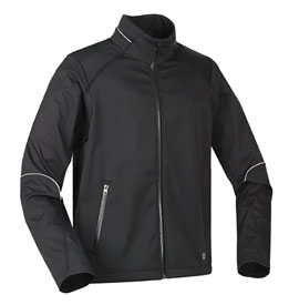 Men's Plasma-Schell Jacket