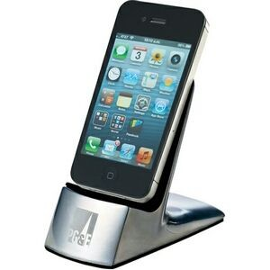 Mobile Cell Phone Holder