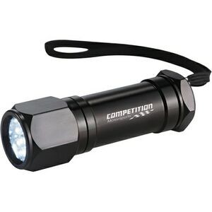 WorkMate 8 LED Superbright Flashlight