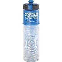 Cool Gear® Insulated BPA Free Squeeze Bottle 20oz