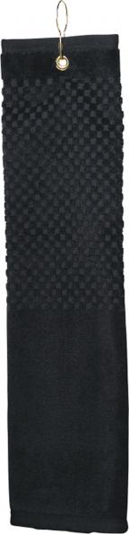3.5lb. Scrubber Golf Towel
