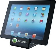 Zoom Stand for Tablets