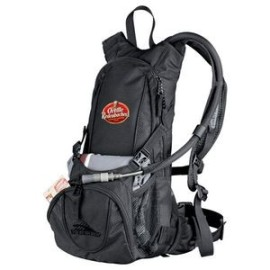 High Sierra® Drench Hydration Pack