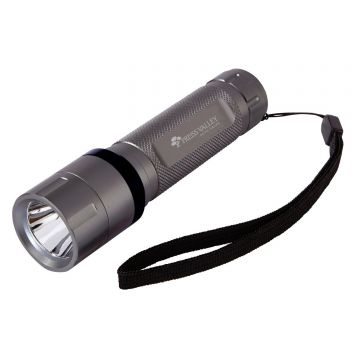 3 Watt Ring Torch