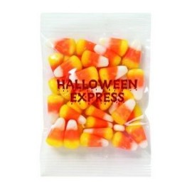 Promo Snax - Candy Corn (1.5 oz.)