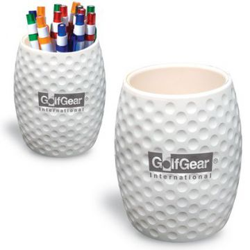 Golf Can Holders