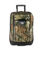OGIO® Camo Nomad 22 Travel Bag