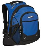 OGIO® - Fugitive Pack