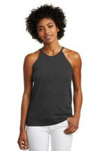 Alternative Apparel Alternative Weathered Slub Sporty Tank