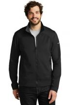 Eddie Bauer® Highpoint Fleece Jacket
