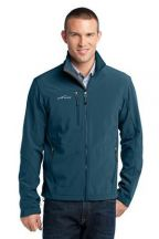 Eddie Bauer® - Soft Shell Jacket