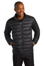 Port Authority® Down Jacket