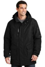 Port Authority® Heavyweight Parka