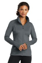 OGIO Endurance OGIO® ENDURANCE Ladies Fulcrum Full-Zip