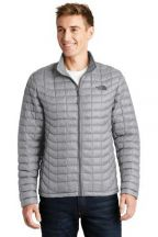 The North Face ® ThermoBall ® Trekker Jacket