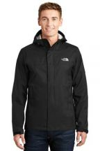 The North Face ® DryVent™ Rain Jacket