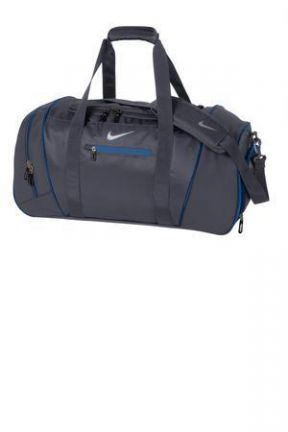 Golf Duffel Bags