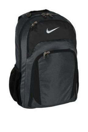 Golf Backpacks