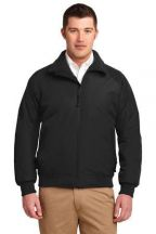 Port Authority® Tall Challenger™ Jacket